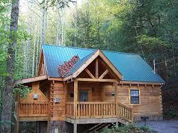 1 bedroom cabin in gatlinburg tn one bedroom cabins in gatlinburg tn buyloxitane com