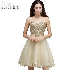 cheap 8th grade graduation dresses cheap graduation dress backless chiffon lace homecoming dresses