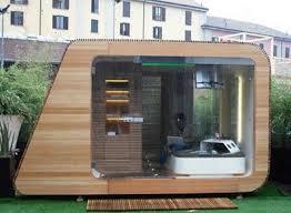 bureau de jardin bois 23 best bureaux extérieurs et abris de jardin originaux images on