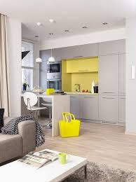 cuisine jaune citron déco cuisine jaune pale 81 03190832 ronde surprenant cuisine