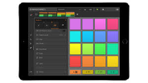 12 of the best ios groovebox and drum machine apps musicradar
