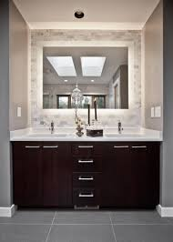 bathroom vanity pictures ideas bathrooms image and wallpaper