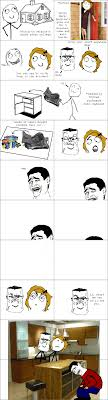 Rage Comics Know Your Meme - 71 funny rage comics le rage comics