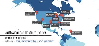 Longwood Florida Map by High Performance Aftermarket Fuel Injectors Nostrumshop Com