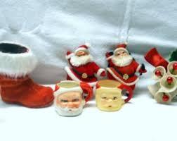1950s christmas decorations affordableochandyman com