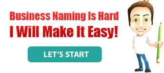 company names ideas list generator brandlance