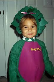 Baby Bop Halloween Costume Team Caltech Team 2014 Igem Org