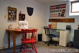 Small Room Office Ideas Office Archives Lansdowne Life