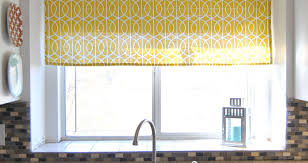 kitchen curtain ideas diy kitchen kitchen curtains ideas beloved country kitchen