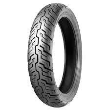 100 2001 v92c manual dunlop american elite mt90b16 front
