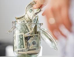 save money 7 smart ways to save money times of india