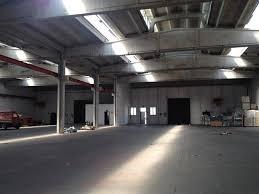 capannoni affitto affitto capannoni industriali reggio emilia cerco capannone