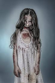 Zombie Costumes Kid Zombie Costume The 25 Best Kids Zombie Costumes Ideas On