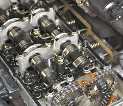 3 2 did upper chain guide replacement how to pajero 4wd club