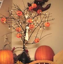 Halloween Decorations Indoor Indoor Halloween Decorations Thriftyfun