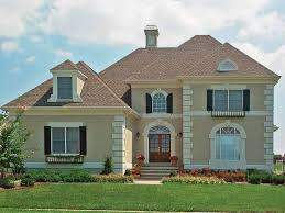 my dream home source home plan homepw09487 2927 square foot 4 bedroom 3 bathroom