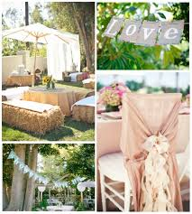 bridal luncheon gifts how to host a beautiful backyard brunch bridal shower porch advice
