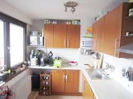 Esszimmer In Gottmadingen 3 Zimmer Wohnungen Zu Vermieten Singen Hohentwiel Mapio Net