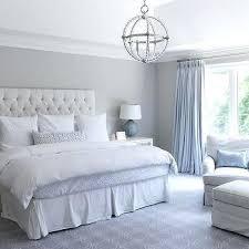 light blue bedroom ideas pale blue bedroom sportfuel club