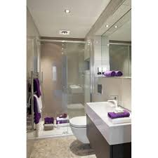Heat Lights Bathroom Bathroom Infrared Heat L My Web Value