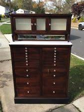 antique cupboards ebay