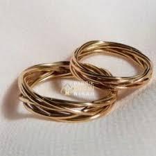 cin cin nikah cincin kawin men s bands rings wedding planning