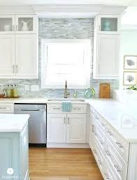 nautical kitchen cabinet hardware kitchen cabinets nautical kitchen cabinets nautical cabinet