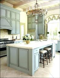 island kitchen sink kitchen cabinet island table white minimalist kitchen dining