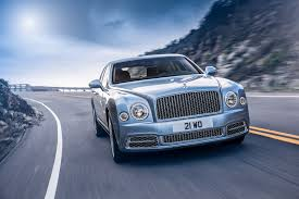 bentley mulsanne custom interior bentley mulsanne facelift revealed autocar india