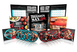 p90x black friday sale amazon new insanity max 30 is here and on sale