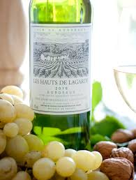 organic thanksgiving wine pairings merchants organic wine