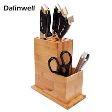 kitchen knives block set kitchen magnificent steak knives knife block set stainless steel