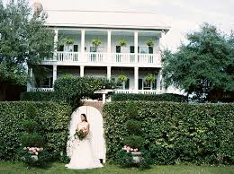 outdoor wedding venues in nc the watson house emerald isle nc wedding venue makers