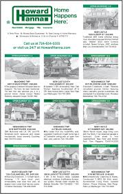 new castle news newspaper ads classifieds real estate for