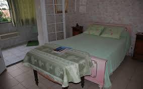 chambre d hote six fours location chambre d hôtes n g1119 à six fours les plages gîtes de