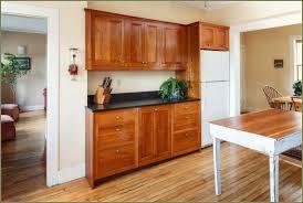 stylish maple kitchen cabinet doors contemporary kitchen cabinets