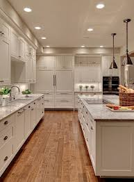 Led Lights For Cabinets Led Kitchen Lighting Led Kitchen Cabinet And Toe Kick Lighting