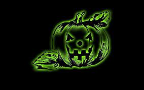 hd halloween backgrounds best 3d halloween wallpaper