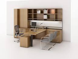 Knoll Reff Reception Desk Manufacturers U2014 Office Resources Inc