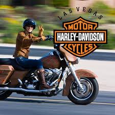 Cheap Harley Davidson Clothes Las Vegas Harley Davidson Marketplace Home U0026 Appliances Shop