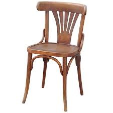 Egg Bistro Chairs Egg Bistro Chairs Dining Chair Bistro Bentwood Chairsbistro Chairs