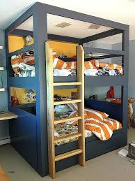 Best Bunk Bed Design Unique Bunk Beds For Adults Cityofhope Co