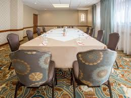 The Chandler Chicago Floor Plans by Crowne Plaza Resort San Marcos Golf Resort Hotel Meeting Rooms