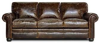 Brompton Leather Sofa Great Brompton Leather Sofa Sedona Leather Sofa Brompton Cocoa