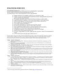 junior unix administrator resume linux administration sample