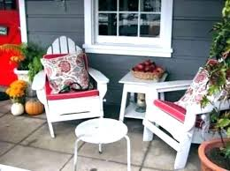 patio furniture decorating ideas front porch furniture ideas target backyard furniture front porch