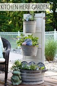 Cute Backyard Ideas by 130 Best Upcycled Projects Images On Pinterest Gardening Diy