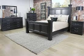 bedroom sets fresno ca catchy mor furniture bedroom sets mor furniture bedroom sets good