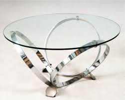 chrome coffee tables coffee tables thippo