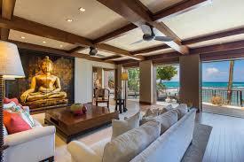 hawaii real estate for sale christie u0027s international real estate